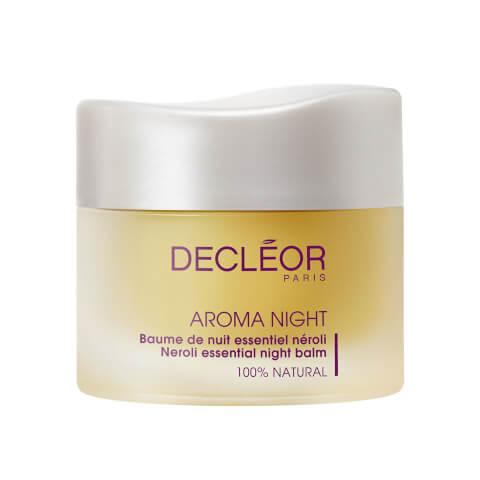 DECLÉOR Neroli Night Balm - Aromessence Baume Essential (30ml)
