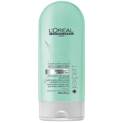 L'Oréal Professionnel Série Expert Volumetry Conditioner 150ml