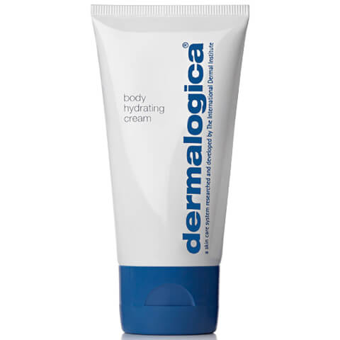 Dermalogica Body Hydrating Cream 2.5oz