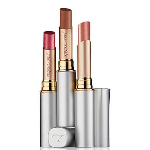 jane iredale Just Kissed Lip Plumper 2.3g (Various Shades)