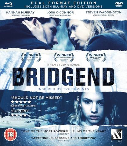 Bridgend (Dual Format)