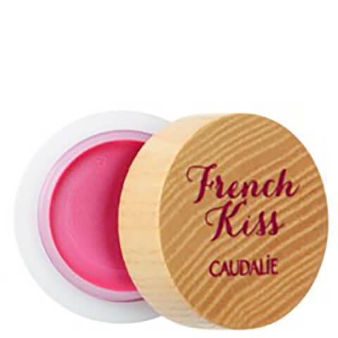 Caudalie French Kiss Tinted Lip Balm - Seduction 7.5g