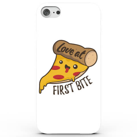 Love At First Bite Phone Case for iPhone & Android