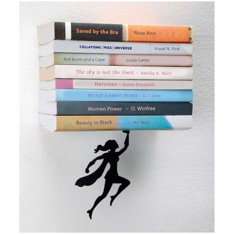 Artori Design Wonder Shelf Book Shelf