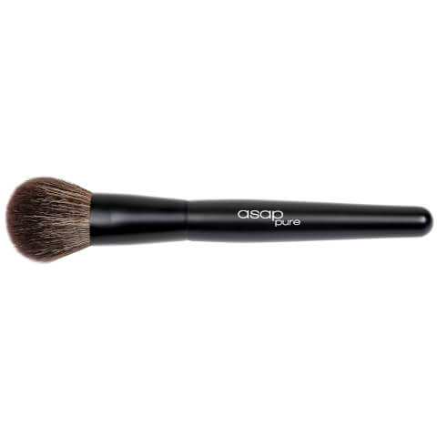 asap Pure Bronzer Brush