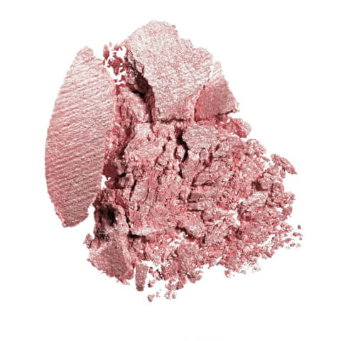 elf Cosmetics Baked Highlighter Pink Diamonds 5g