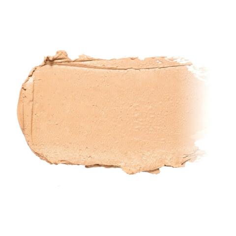 elf Cosmetics Concealer Beige 3g