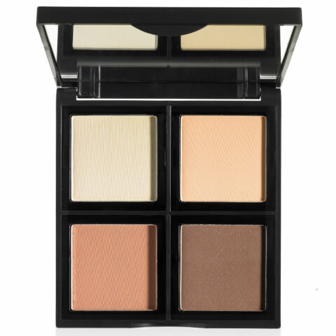 elf Cosmetics Contour Palette 16g