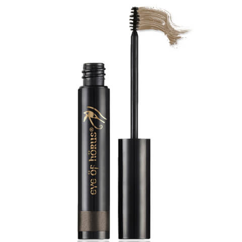 Eye of Horus Brow Fibre Extend Husk (Ash Blonde) 0.5ml
