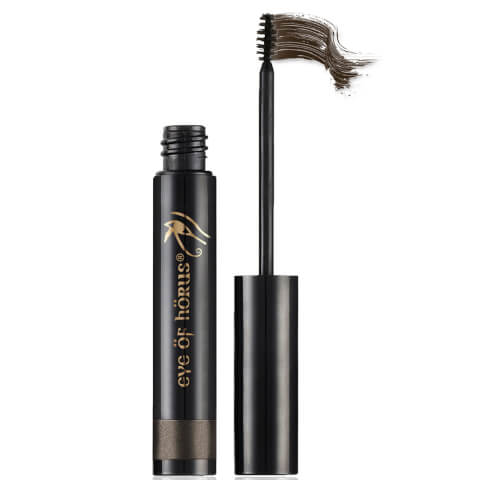 Eye of Horus Brow Fibre Extend Nile (Dark Brown) 0.5ml
