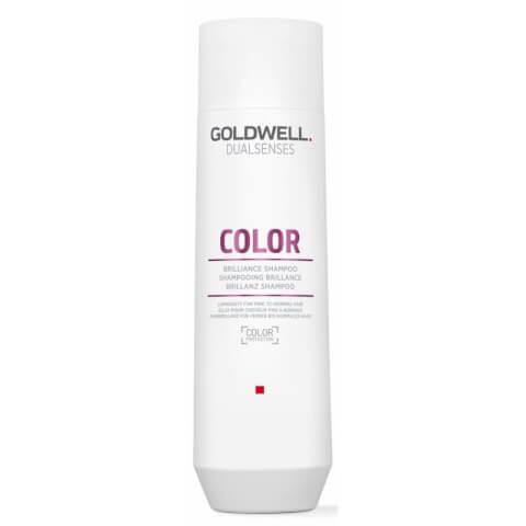 Goldwell DualSenses Color Brilliance Shampoo 300ml