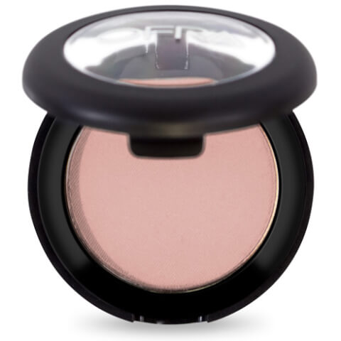 OFRA Blush - Rose 4g