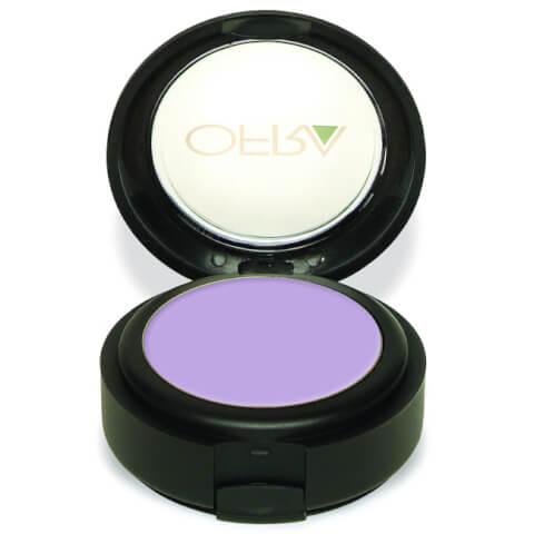 OFRA Derma Tones Concealer - Purple 6g