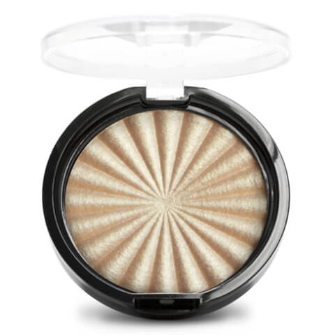 OFRA Highlighter Rodeo Drive 10g