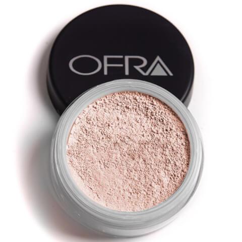 OFRA Translucent Powder - Light 6g