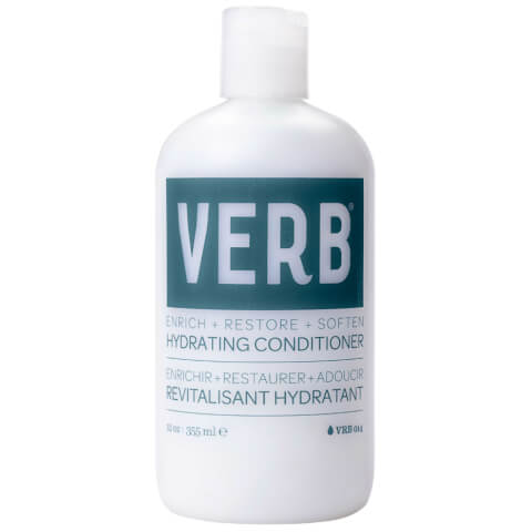 VERB Hydrating Conditioner 355ml