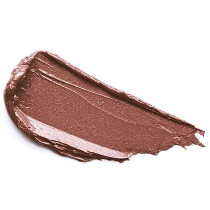 Curtis Collection by Victoria Lip Velvet - Cocoa 6.5g