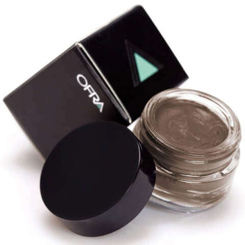 OFRA Semi Permanent Waterproof Eyebrow Gel - Dark Blonde 5g