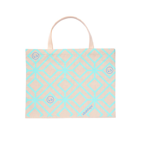 Limited Edition IdealTote Bag