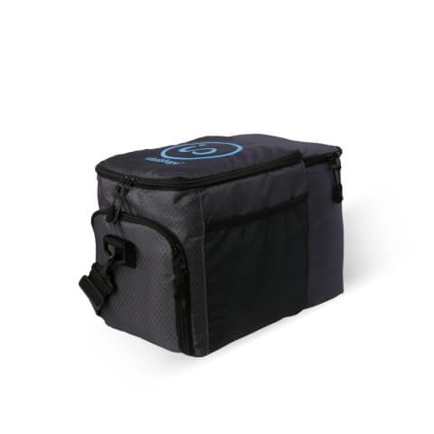 IdealShape MealPrep Bag