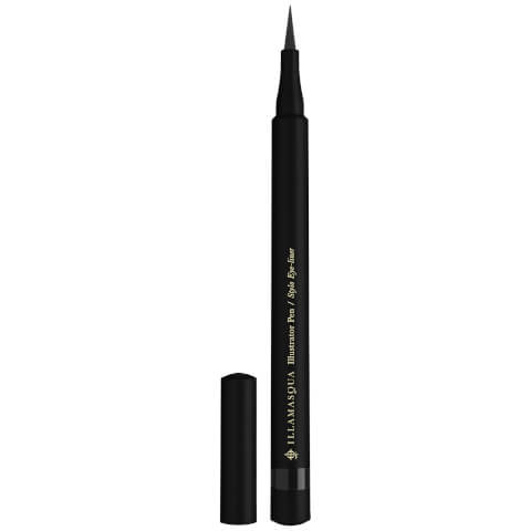 Illamasqua Illustrator Pen 1ml