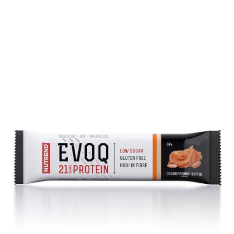 Nutrend EVOQ Bar