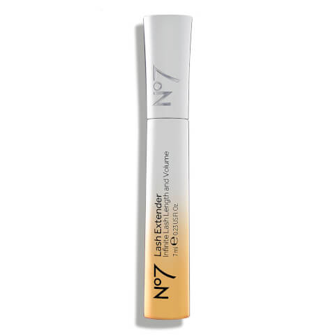 Lash Extender Mascara 7ml