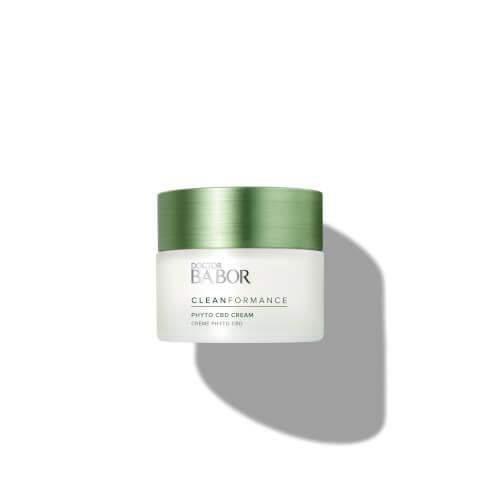 Phyto Cbd 24H Cream
