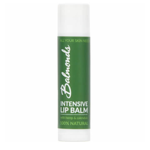 Lip Balm 0.2 fl. oz