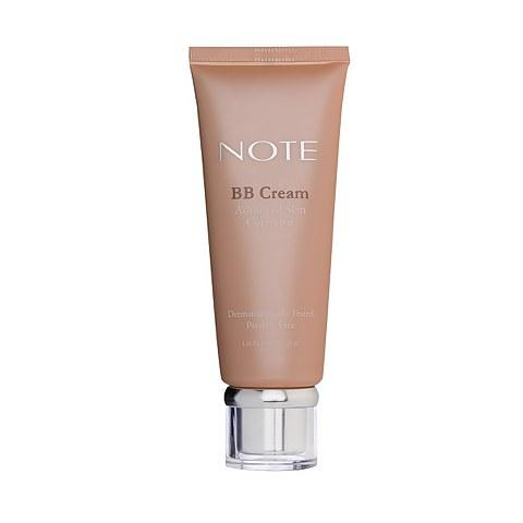 Note Cosmetics BB Cream 35ml - 500