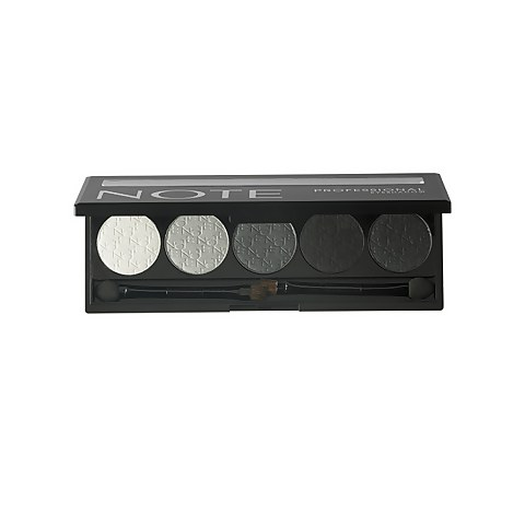 Professional Eye Shadow - 05