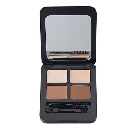 Total Look Brow Kit - 02 Blondes