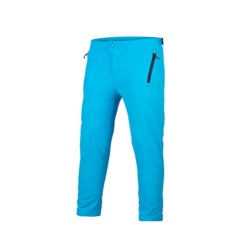 Kids MT500JR Burner Pant - Electric Blue