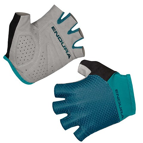 Women's Xtract Lite Mitt - Pacific Blue