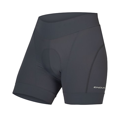 Women's Xtract Lite Shorty Short - Grey