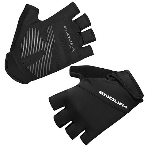 Women's Xtract Mitt II - Black