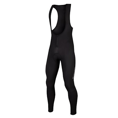 FS260-Pro Thermo Bibtights II - Black