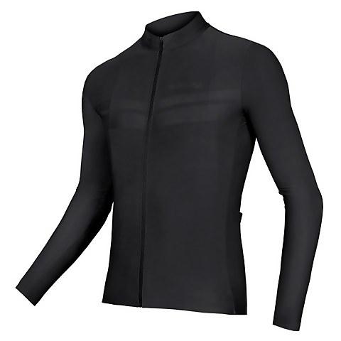 Pro SL L/S Jersey II - Black