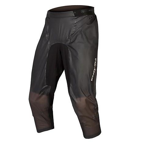 FS260-Pro Adrenaline Waterproof 3/4 - Black