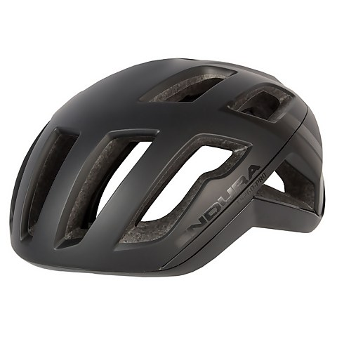 FS260-Pro Helmet - Black