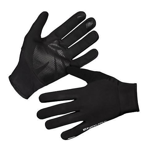 FS260-Pro Thermo Glove - Black
