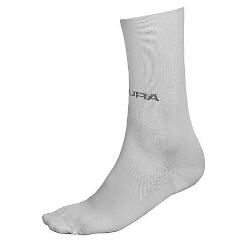 Pro SL Sock II - White