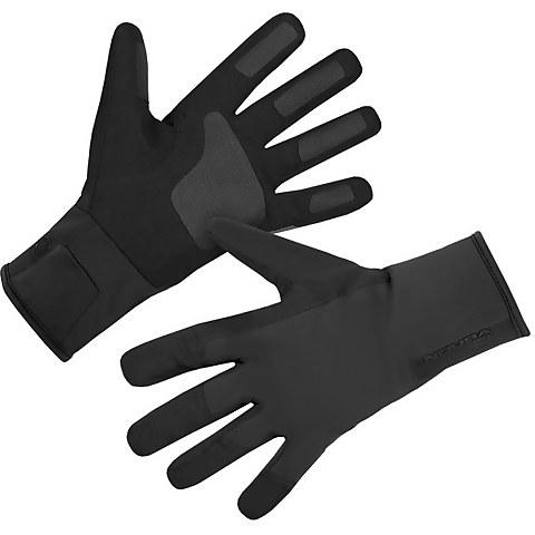 Pro SL Primaloft® Waterproof Glove - Black