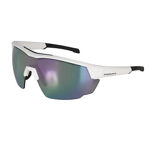 FS260-Pro Glasses - White