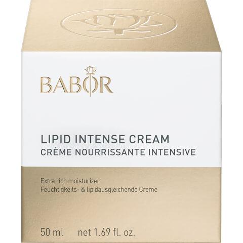 Lipid Intense Cream 50ml