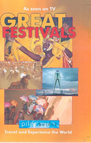 Great Festivals