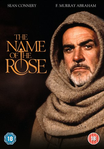 The Name Of The Rose [Speciale Editie]