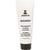 Jessica Nourish Therapeutic Cuticle Formula (14,8 ml)