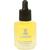 Hidratante Phenomen Oil Intensive Moisturiser da Jessica (14,8 ml)