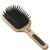 Kent Airhedz Maxi Detangling Brush